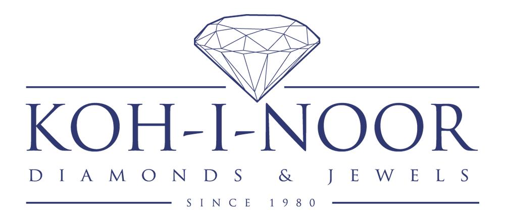 Gespecialiseerd in Diamanten Ringen, Oorbellen, Hangers en Colliers