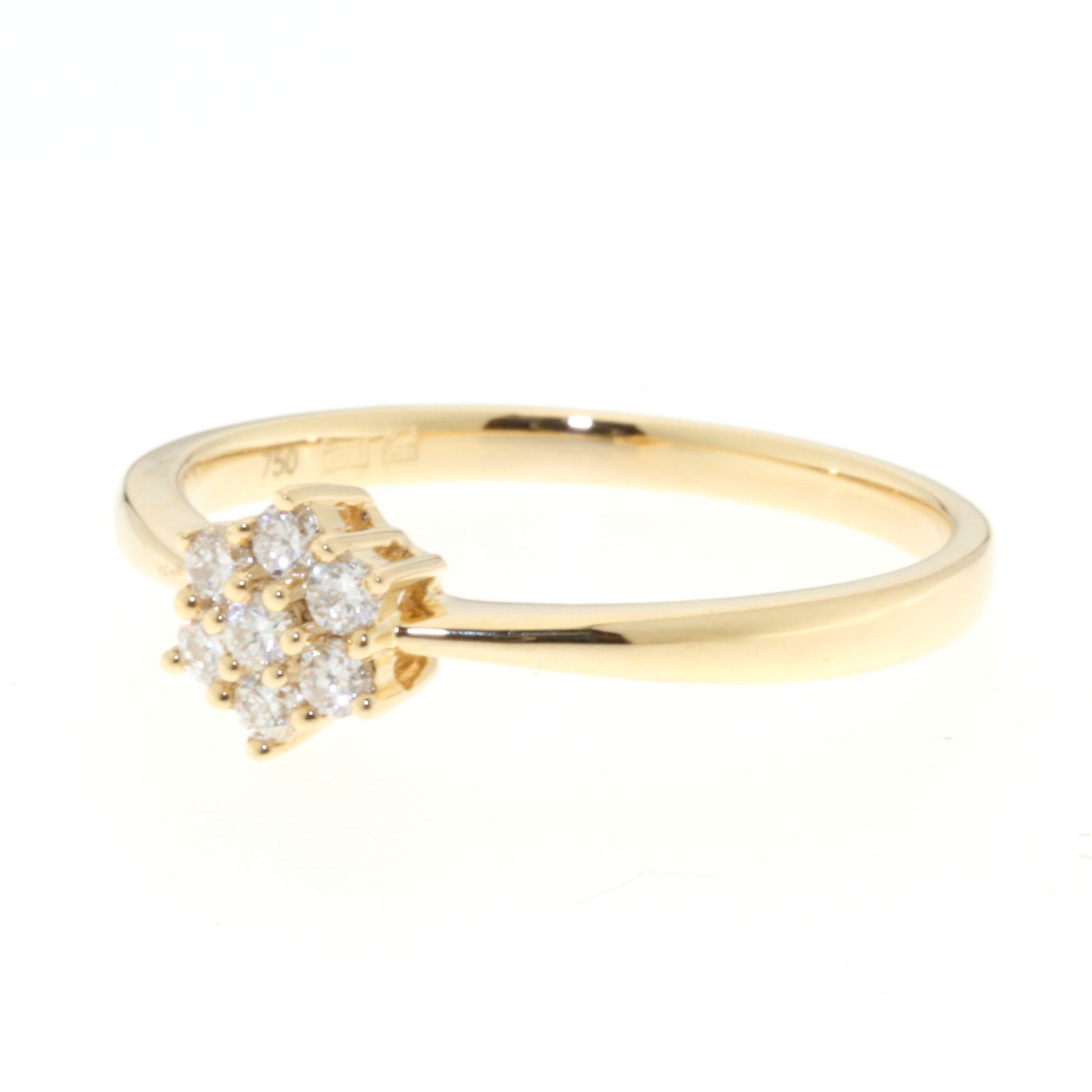 Ringen – Pagina 3 – Koh-i-Noor Diamonds a7298f530c72c